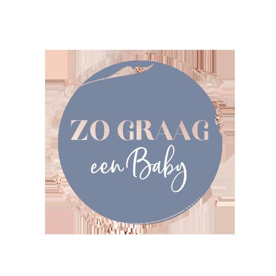 Online Programma Zo graag een Baby